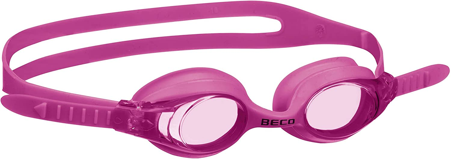 Beco Schwimmbrille Colombo