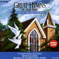 Great Hymns of Our Time