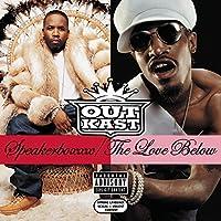 Speakerboxxx: Love Below (2003-09-19)