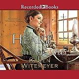 Heart on the Line - Karen Witemeyer