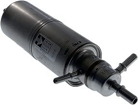 MAHLE Original KL 438 Fuel Filter