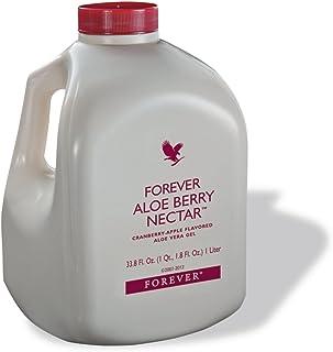 Mejor Forever Aloe Berry Nectar
