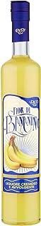 D&D Fior di Bananino liquore cremoso - 500 ml