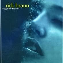 Best kiss the rain trumpet Reviews