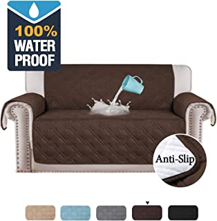 Best love this furniture Reviews