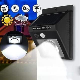 Amazon.es: Glenn Southey - Iluminación de exterior: Iluminación