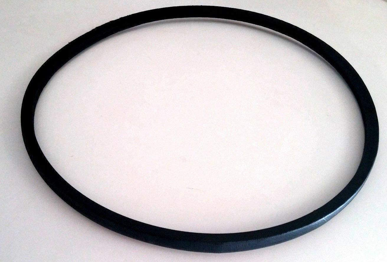 New Superior Replacement depot BELT For Model no: Part 5 No: Speed KF-13 KS-13