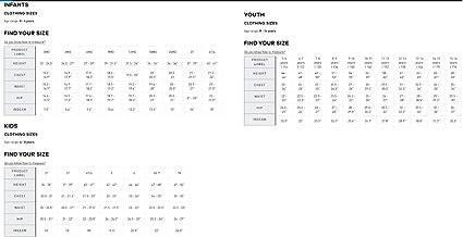 Amazon.com : adidas Unisex-Child Soccer Core 18 Training Jersey ...