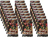 Yu-Gi-Oh! - Extreme Victory - 24 Booster - Deutsch -