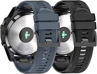 Best t6 smart band Reviews