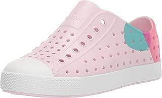 Kids Shoes Girl's Jefferson Block (Little Kid/Big Kid)