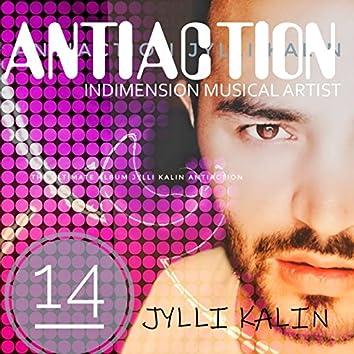 Anti Action