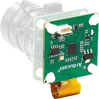 Arducam CSI-USB UVC - Adaptador de cámara para cámara de 12,3 MP IMX477 Raspberry Pi
