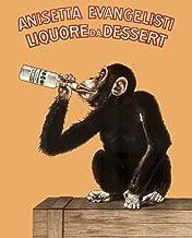 Best 12 monkeys film poster Reviews