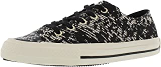 Converse Chuck Taylor All Star Gemma Ox Women's Shoe
