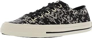 Converse Chuck Taylor All Star Gemma Ox Women's Shoe