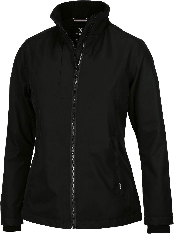 Nimbus Womens Davenport Jacket  Black or Navy