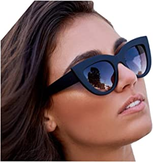 Amazon.es: gafas sol baratas