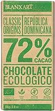 Amazon.es: República Dominicana