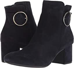 Taylor Boot