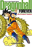 Dragon Ball Forever (Manga Shonen)