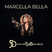 50 Anni Di Bella Musica With Book