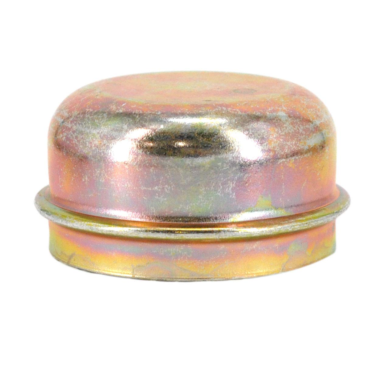 Grasshopper Japan's largest assortment Mower Bearing Dust Whee Cap Store Protects Domed