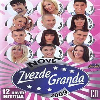 sasa kapor hotel jugoslavija mp3