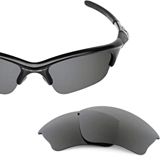 Revant Replacement Lenses for Oakley Half Jacket XLJ