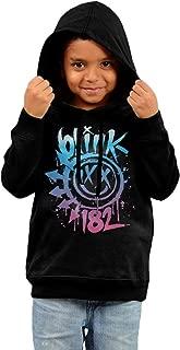 Best blink 182 2016 tour shirt Reviews