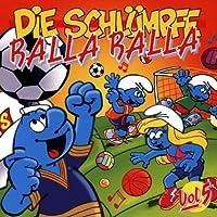 Balla Balla 5