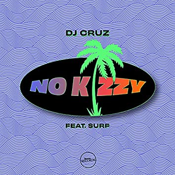 No Kizzy
