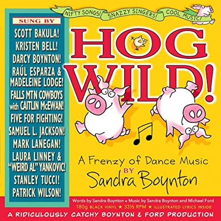 Amazon com: hog wild - In Stock Only: CDs & Vinyl