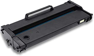 Compatible Toner Cartridge Replacement for Ricoh SP150HE for Ricoh SP 150 150SU 150W 150SUW Printer With Chip Black Office...