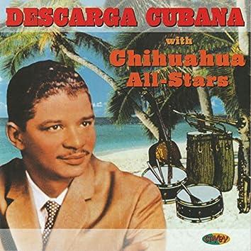Descarga Cubana
