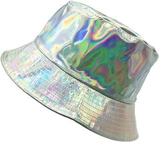 85c97838b Amazon.com: Silvers - Bucket Hats / Hats & Caps: Clothing, Shoes ...