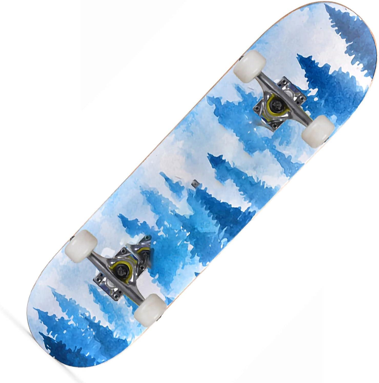 Skateboards for Beginners Complete 31