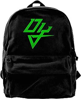 daddy yankee backpack