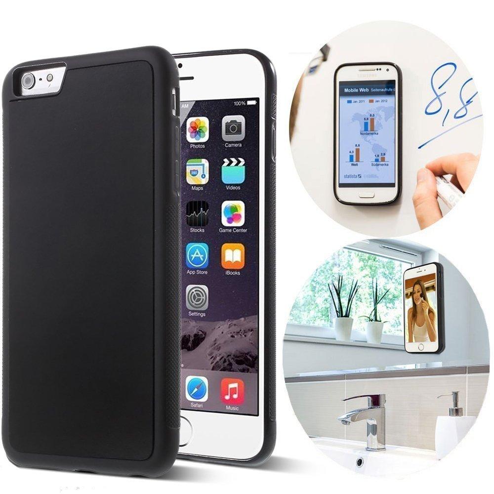 goat phone case iphone 6