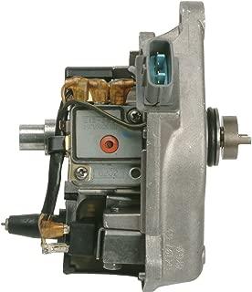 Cardone 31-17450 Remanufactured Import Distributor