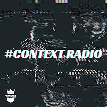 Context Radio