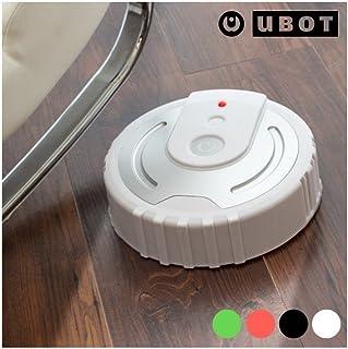 Robot Aspirador Ubot