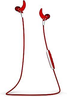 Jaybird - Freedom F5 in-Ear Wireless Headphones - Blaze