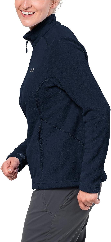 Jack Wolfskin Womens Moonrise Jacket