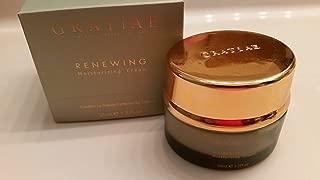 Gratiae Renewing Moisturizing Cream