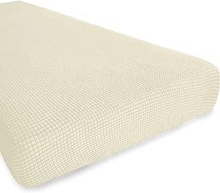 Best waterproof sofa cushion covers Reviews