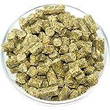 Leimüller Wildfutter Pellets 25 kg
