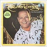 Tropicalismo [LP] -  Roberto Torres, Vinyl