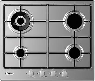 Amazon It Libera Installazione Piani Cottura Cucine Forni E Piani Cottura Grandi Elettrodomestici
