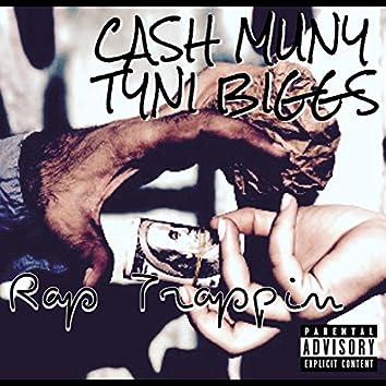 Rap Trappin